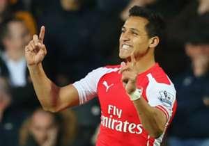 Arsenal - Aston Villa Betting
