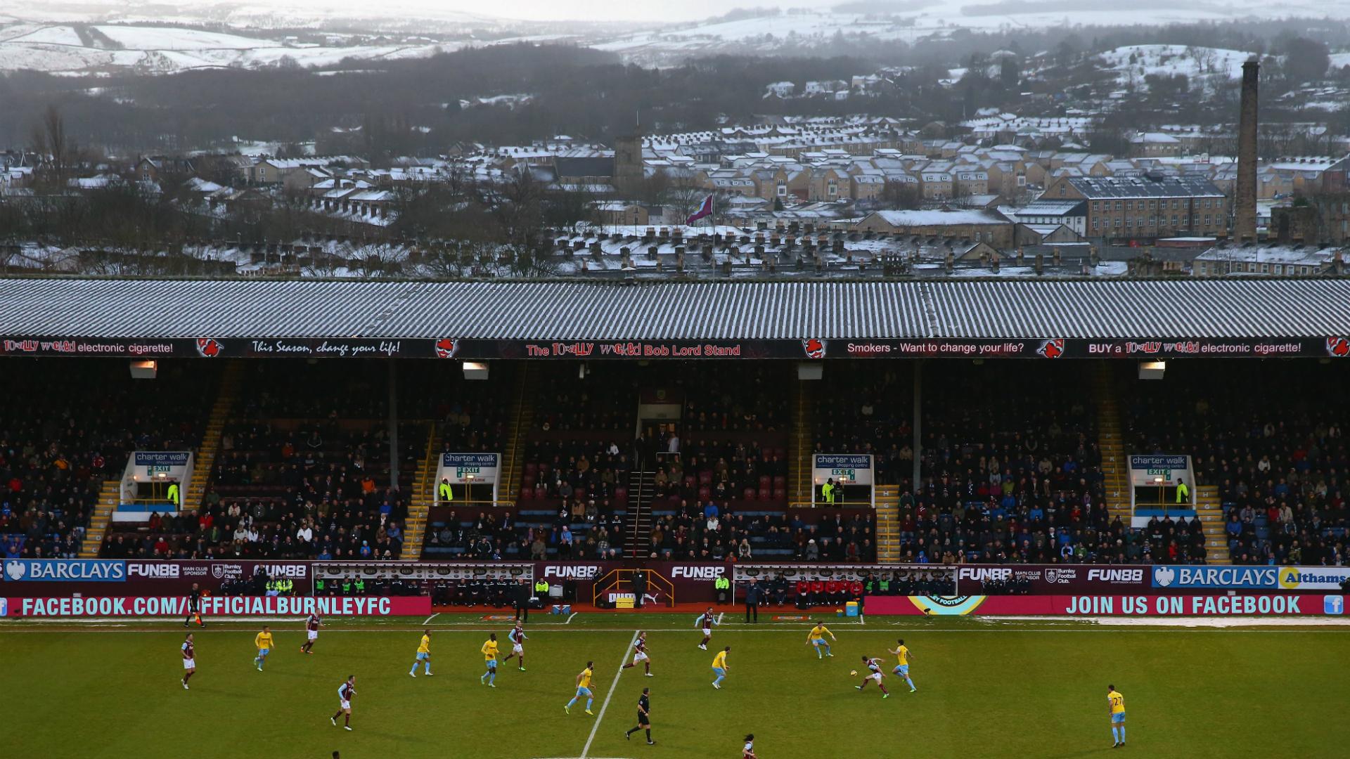 latest football news live scores football fixtures autos