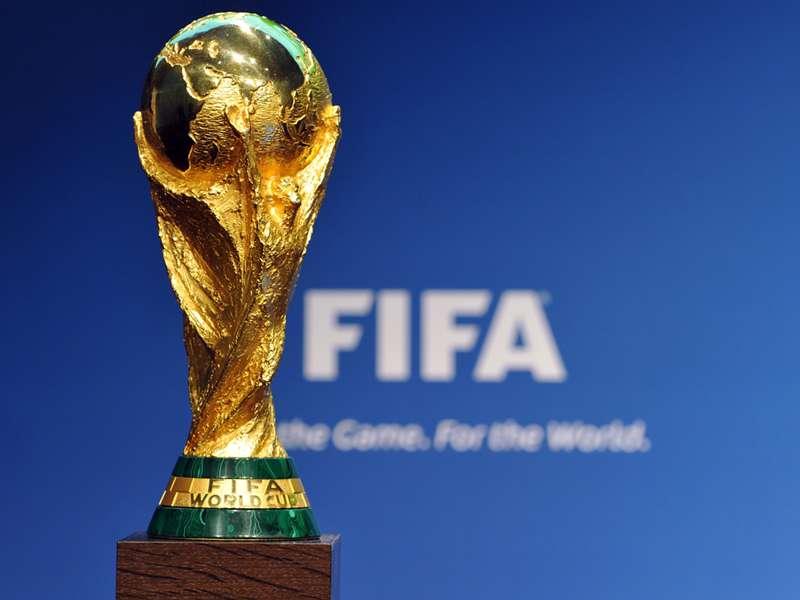 Por escândalos, escolha da sede da Copa do Mundo de 2026 será adiada