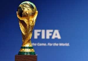En Goal intentamos predecir qué puede cambiar en las alineaciones de las grandes selecciones para la cita en Rusia.