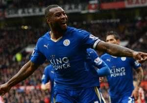 Leicester City hizo historia al conquistar la Premier League por primera vez en su historia. Pero el caso de los Foxes en Inglaterra no es el único en el futbol mundial, por eso en Goal, de la mano de Paladar Negro, te mostramos los clubes que reciente...
