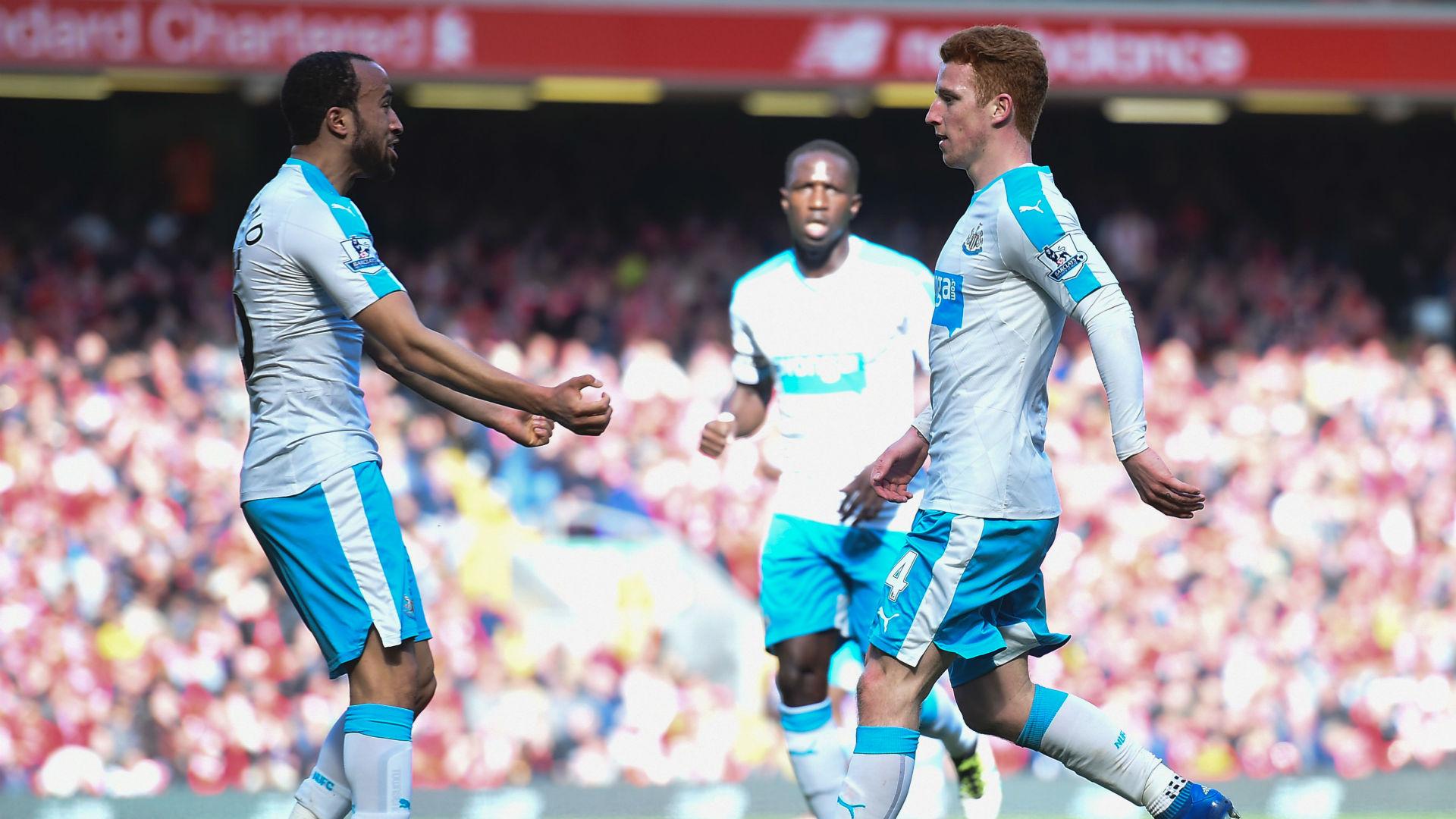 Image Result For En Vivo West Ham United Vs Leicester City En Vivo Gol