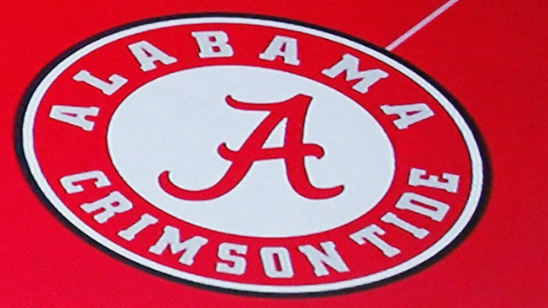 Crimson Tide baseball coach Goff fired after first season