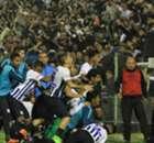 Alianza Lima gritó campeón
