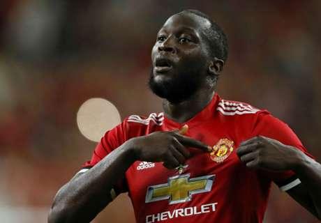 Lukaku Bawa United Hempaskan City