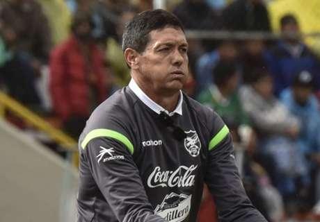 Soria elogió a Argentina
