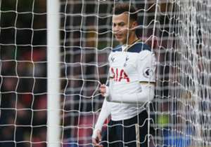 Tottenham no pierde contra el Manchester City, la apuesta que puede terminar de hundir a Pep Guardiola