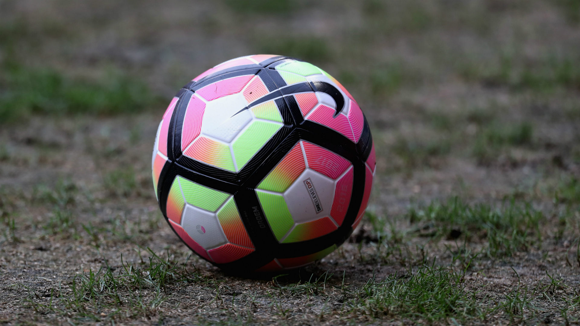 Testimony: Fox Sports involved in soccer bribes