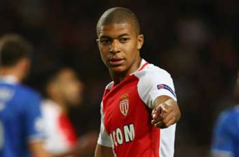 Madrid should sign 'new Ronaldo' Mbappe - then loan him back to Monaco, says Leboeuf