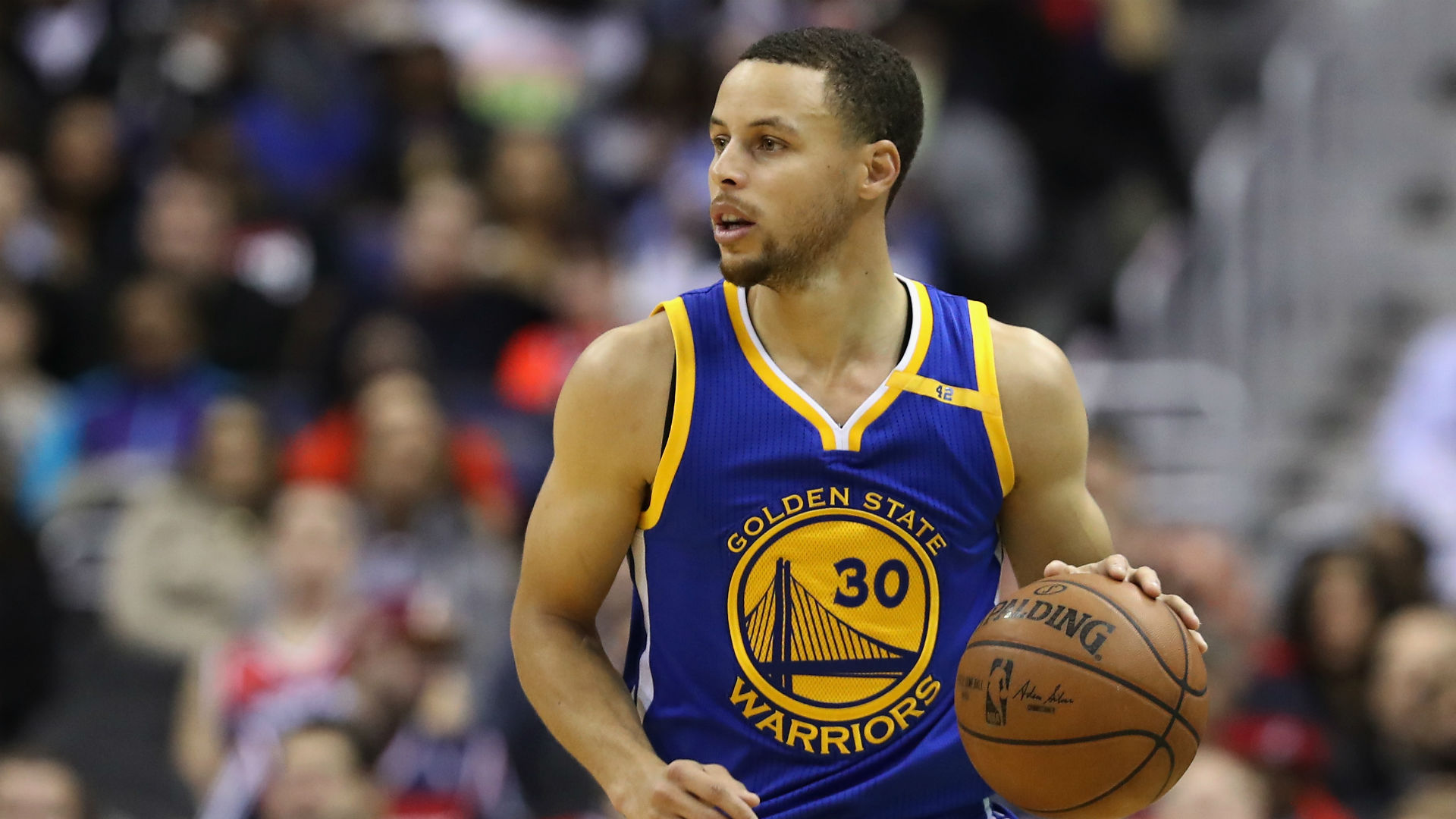 Stephen-curry-golden-state-golden-state-vs-wizards-nba_waovmseeoulv1noovrn3g39rk