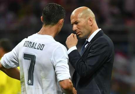 Real Madrid, Barcelona, Atlético y Sevilla, las mejores apuestas para ganar la Champions League