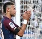 Tem novidade! Confira todos os looks de Neymar