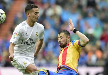 Espanyol complete Javi Fuego deal