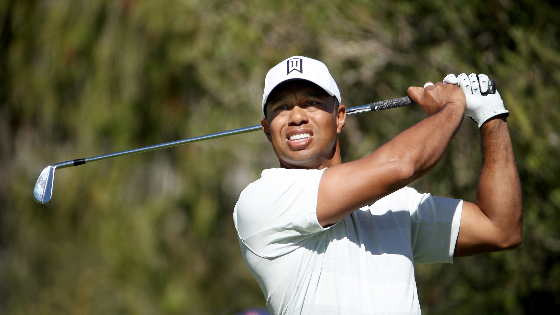 Tiger Woods named as vice captain for Ryder Cup in France