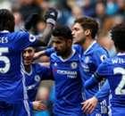 FT: Manchester City 1-3 Chelsea