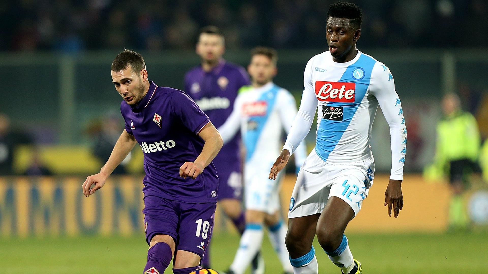 Image Result For En Vivo Sampdoria Vs Juventus En Vivo Alineaciones