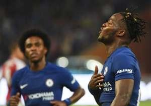 Chelsea gana a Bayern Munich, la apuesta en los partidos amistosos del martes