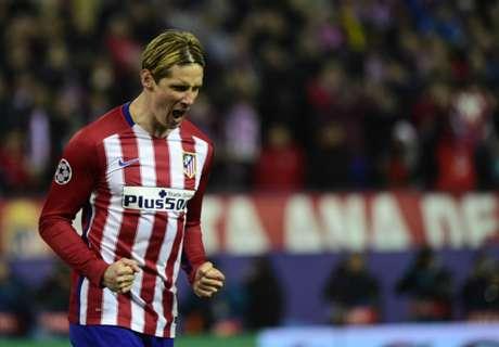 LIVE: Athletic vs Atletico Madrid