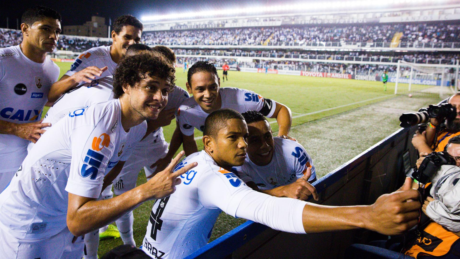 La vergonzosa pelea de Diego Ifrán con los hinchas rimenses — Sporting Cristal