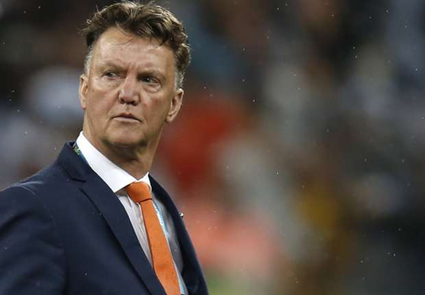 Manchester United-Valencia Betting Preview: Back Van Gaal to get off to a winning start at Old Trafford