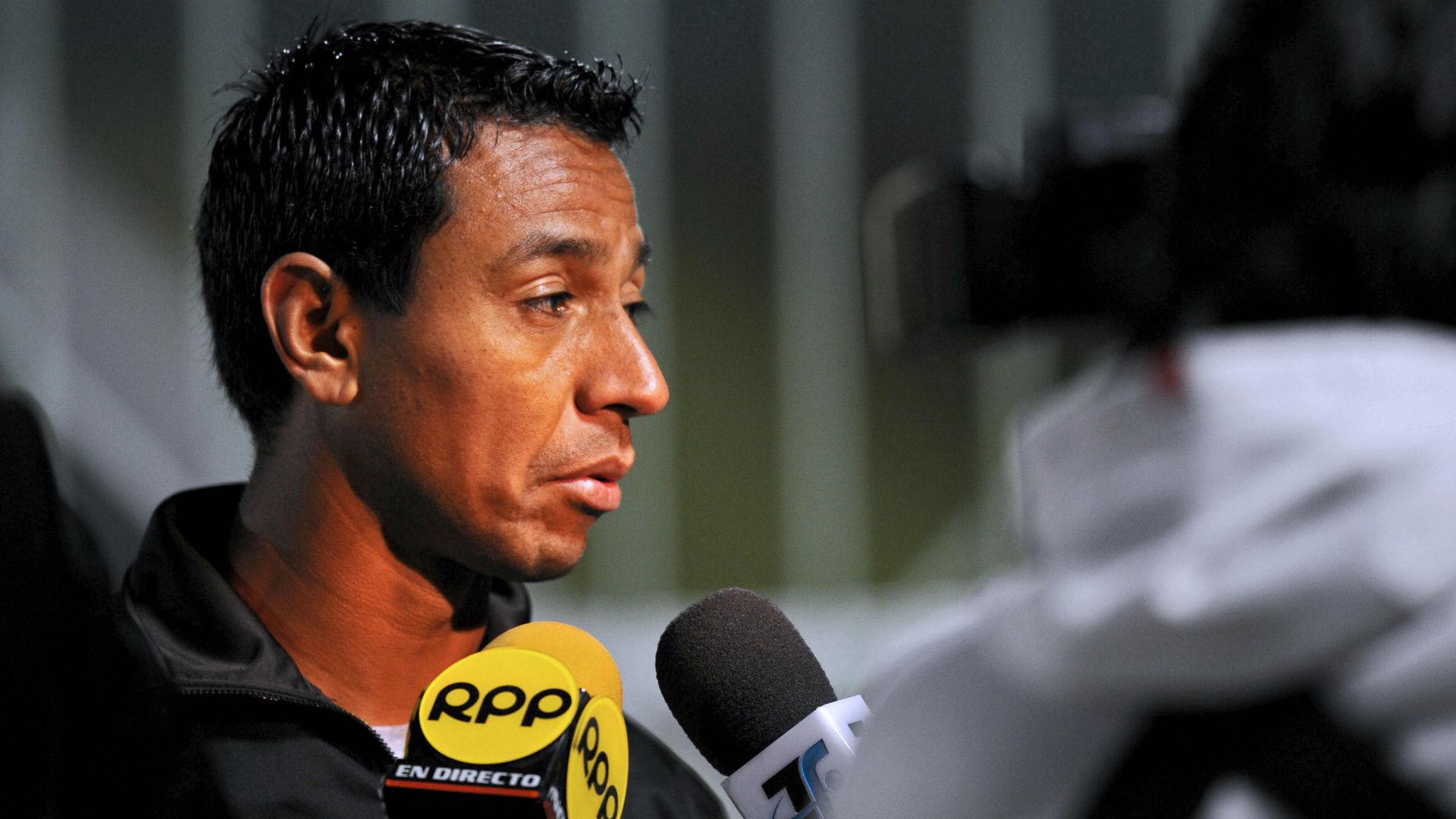 Gonzalo Higuaín se defiende de las críticas en una entrevista