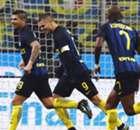 PREVIEW: Palermo - Inter Milan