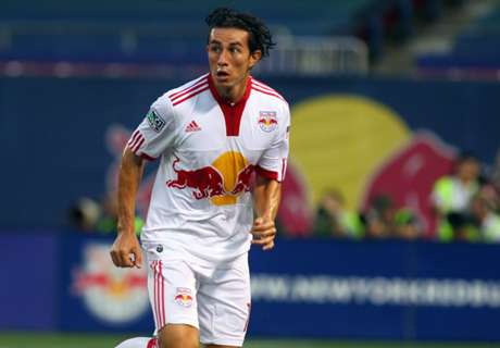 Ex-RBNY defender Pacheco killed
