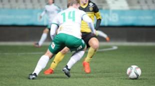 Martin Vik Gregor