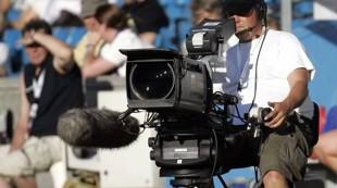 Kameracrew
