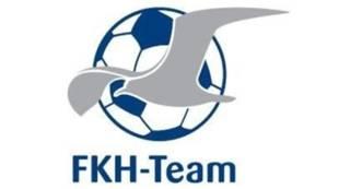 FKH Team BRUK
