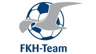 FKH Team logo