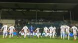 Haugesund Stadion Bodø/Glimt