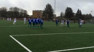 FKH U19 vs KIL
