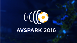 Avspark 2016