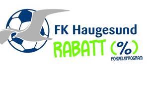 FKH Rabatt