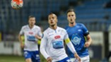 William Troost-Ekong FKH Molde