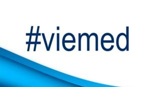 #viemed3