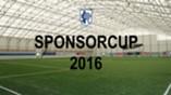 Sponsorcup_teaser