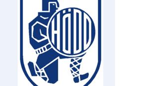 Hødd-logo