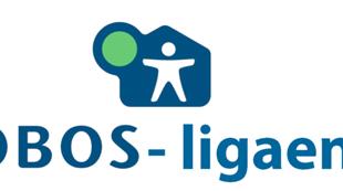 Obos_ligaen