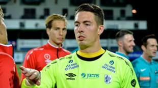 Jan Lennart Urke