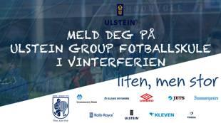 Ulstein_group_fotballskule