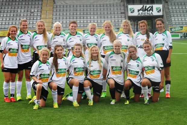 Resultado de imagem para Hønefoss Ballklubb
