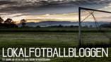 Lokalfotballbloggen
