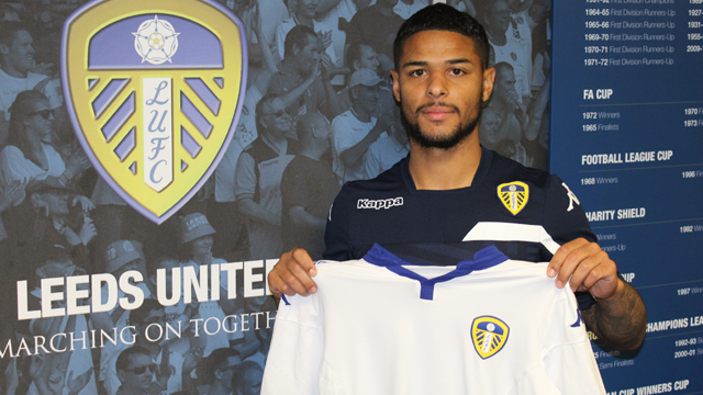BRIDCUTT COMPLETES LOAN SWITCH