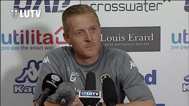 WATCH: PRE CARDIFF PRESS CONFERENCE