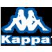KAPPA (Footer)