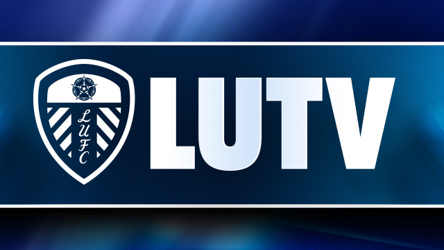 LUTV: READING PREVIEW