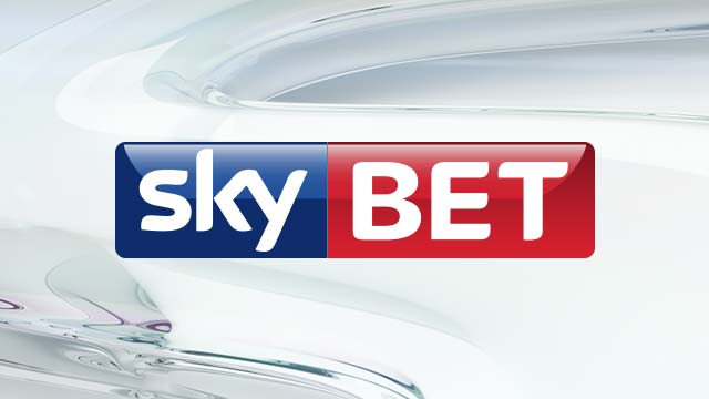 SKY BET: NOMINATE A MATE