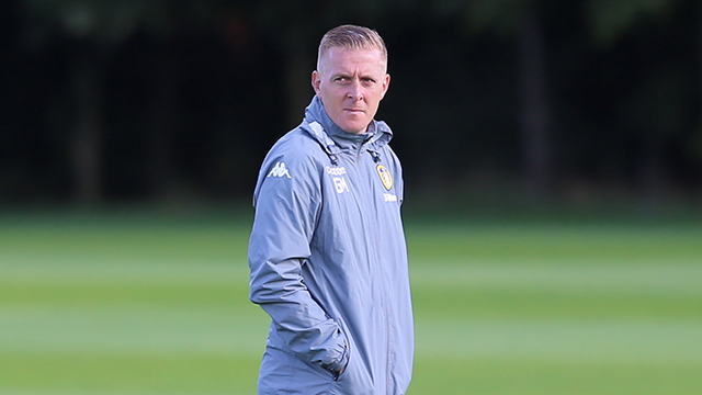 MONK FOCUSED ON BRISTOL CITY TRIP